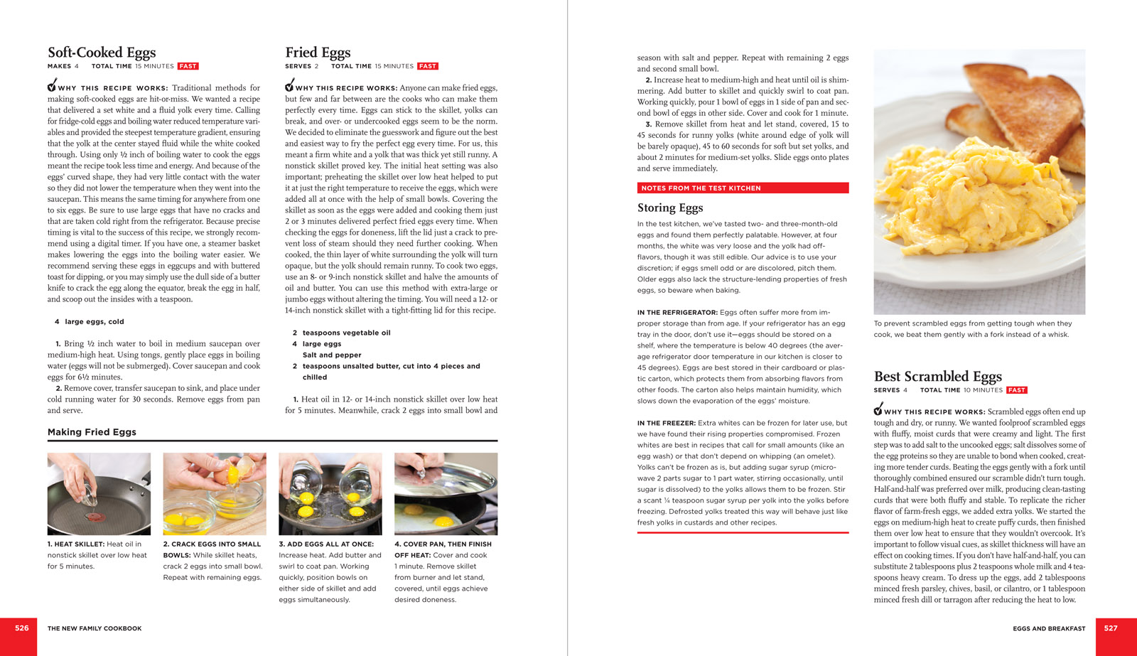 Inside the book the americas test kitchen new family cookbook view full recipe list pdf forumfinder