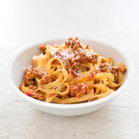 SFS_Fetticine-with-Bolognese-Sauce