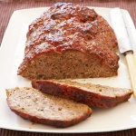 SFS_Meatloaf_02
