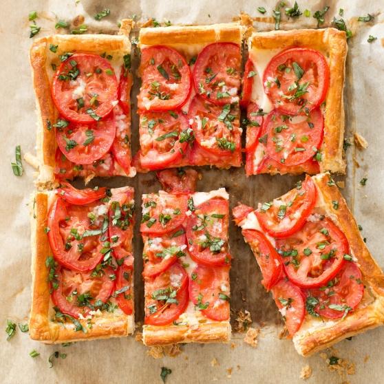 SFS_tomato_mozzarella_tart-5