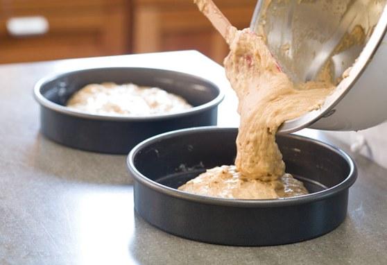 STP_Quick-Coffeecake---4-of-6